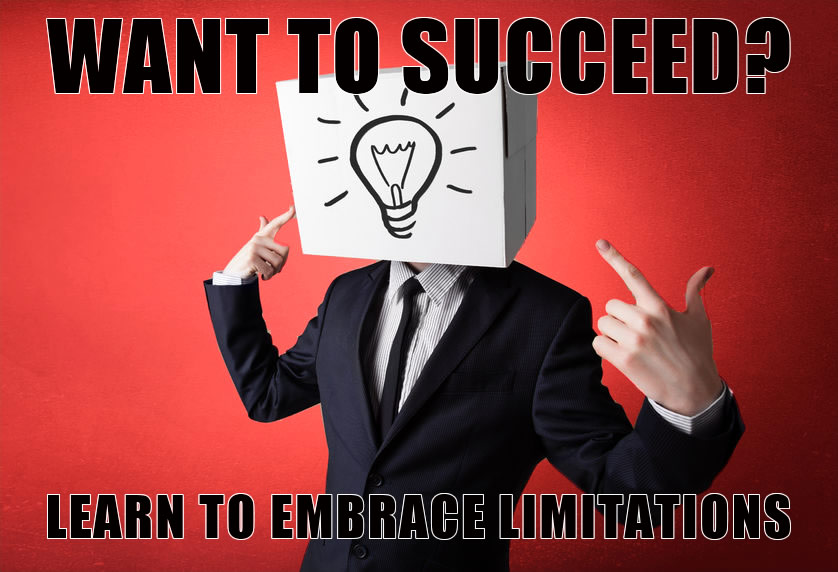 embrace-limitations-large