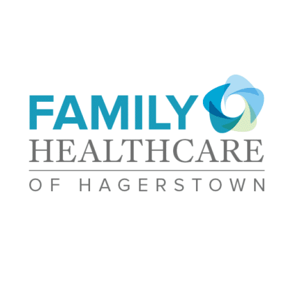 family-healthcare-featuredb