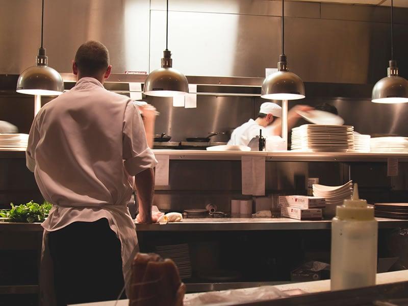 vertical-restaurants