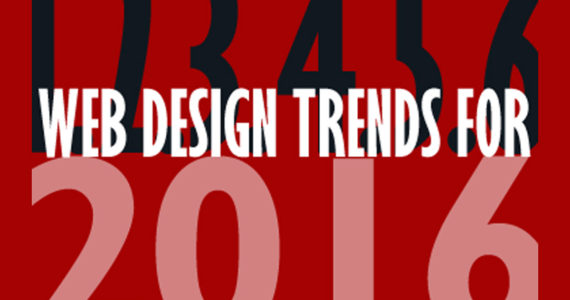 6 Web Design Trends that Work