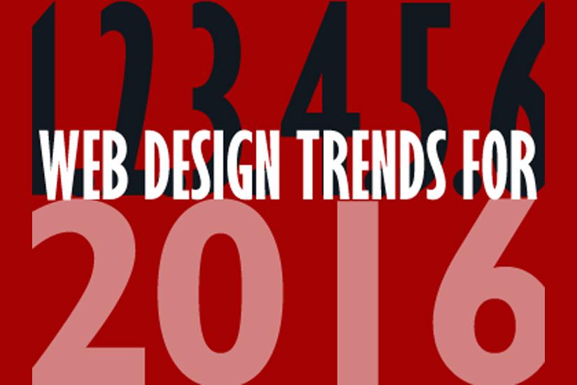 6 Web Design Trends That Work