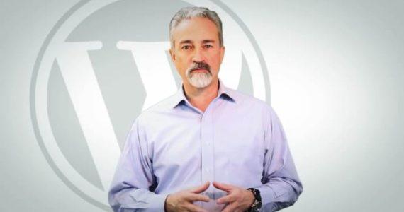 WordPress Myths