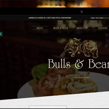featured-bulls-bears