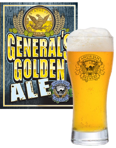 generals-golden-single