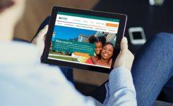 Arundel Community Development Services, Annapolis, MD Nonprofit web design