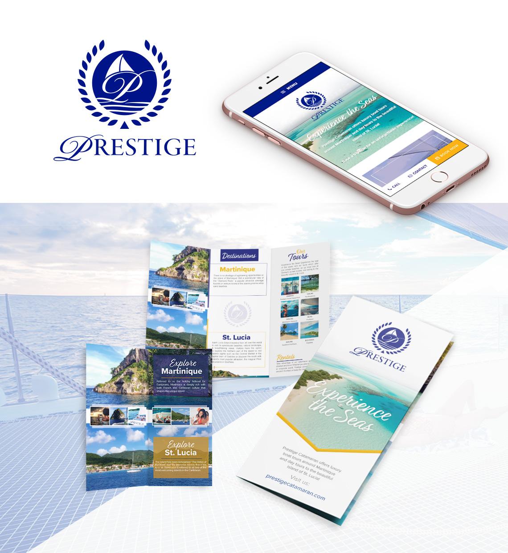 Brochure Prestige